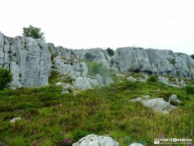 Santoña,Monte Buciero-Collados del Asón;parque de los picos de europa excursiones por la rioja rut